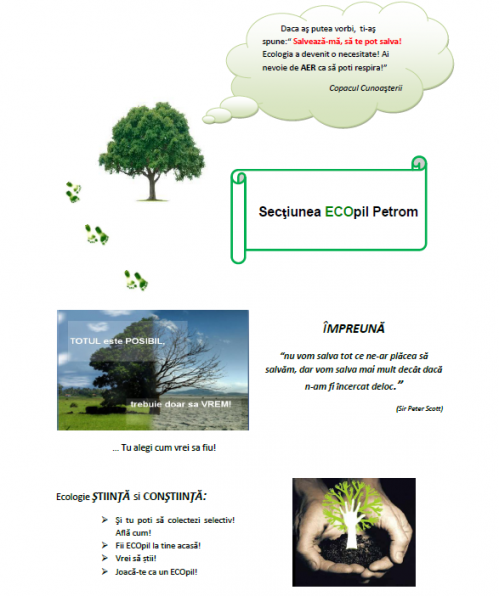 8. ECOpil (Ecologie) - poster.png